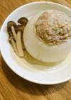 【主菜・副菜】新玉ねぎのまるごとスープ