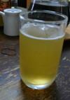 ビールじゃないよ麹水