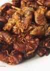 中国山東省伝統料理「セミ蝉の素揚げ」