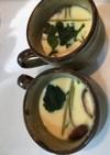 トロトロ茶碗蒸し