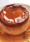 レンジで簡単マグカッププリン ズボラ菓子