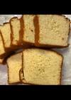 おからパウダー食パン