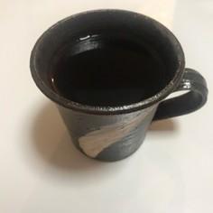 倍速コーヒー