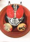 仮面ライダー 電王 デコレーションケーキ