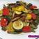 色鮮やか★夏野菜のペペロンチーノ