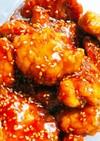 【簡単】鶏胸肉でチキン南蛮