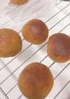 低糖質 プチブランパン