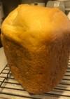 ホームベーカリーでふっくら完ぺき食パン!