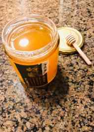た を 固まっ 柔らかく 方法 蜂蜜 する