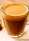 400次黑木耳焦糖咖啡.柯媽媽の植物燕窩