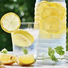 おうちで作る酵素経口補水液