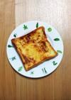 簡単!美味しい!フレンチトースト