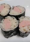 素麺の新しい楽しみ方!そうめん寿司
