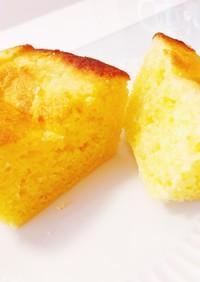 レモンケーキ(ミニサイズ)