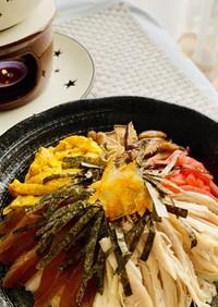 Tくん大好き❤︎奄美絶品☆鶏飯★郷土料理