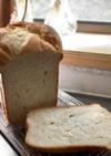 HB☆感動の生食パン