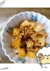 オーブンdeフレンチトースト☆朝ごはん