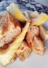 麺つゆ✾煮物の黄金比(たっぷり野菜摂取)