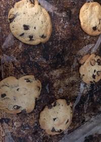 Best チョコチップクッキー 1