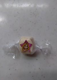 キャンディーチーズ☆