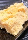 糖質制限ダイエット★超簡単おから蒸しパン