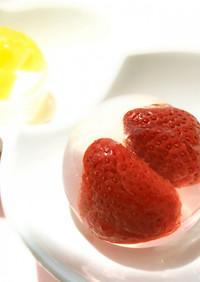 【電鍋レシピ】フルーツドラゴンボール