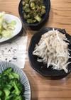 大根とサバ缶 簡単レシピ 時短 低糖質