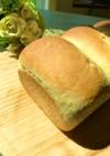 手ごねで作る!パウンド型で簡単食パン