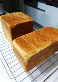 パネトーネマザーのサンドイッチ用食パン