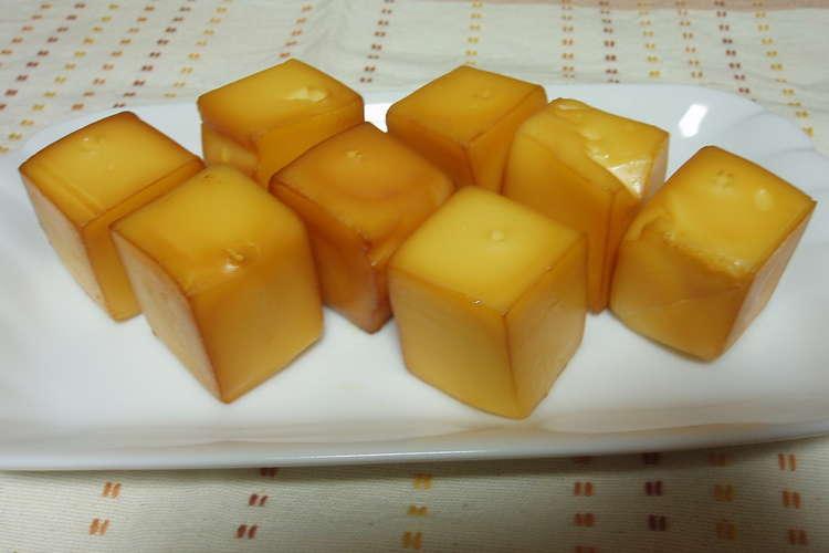 レシピ スモーク チーズ 燻製の作り方:500種類以上の燻製レシピ