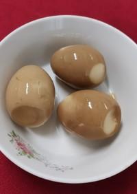 酢タミナたまご