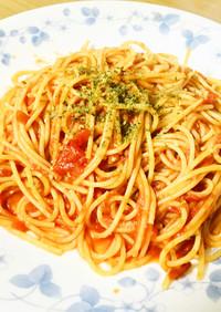 時短・節約 スパゲティの茹で方