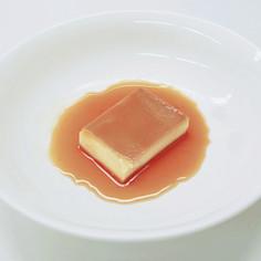 クリームチーズ無し☆イタリアンプリン