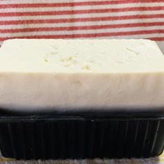 豆腐の水切り