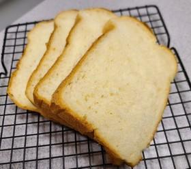 ☆ Wheat Bread ☆