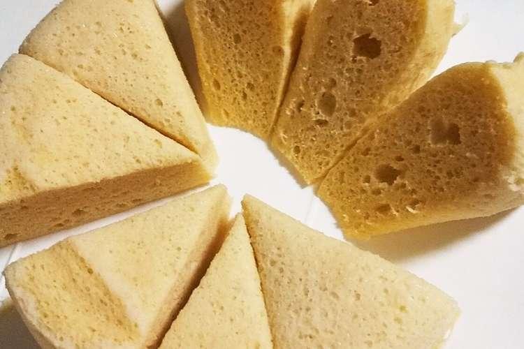 レシピ オオバコ オオバコダイエットレシピ・作り方の人気順 簡単料理の楽天レシピ