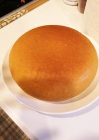 ヨーグルトチーズケーキ HM 炊飯器