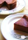 濃く旨簡単*濃厚キャラメルチーズケーキ*