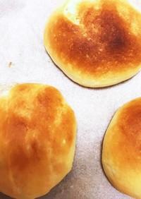パン生地を冷凍保存して美味しく食べる方法