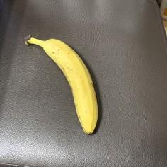 バナナラッシー
