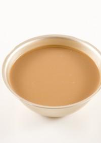 【昭和の学校給食】コーヒーミルク