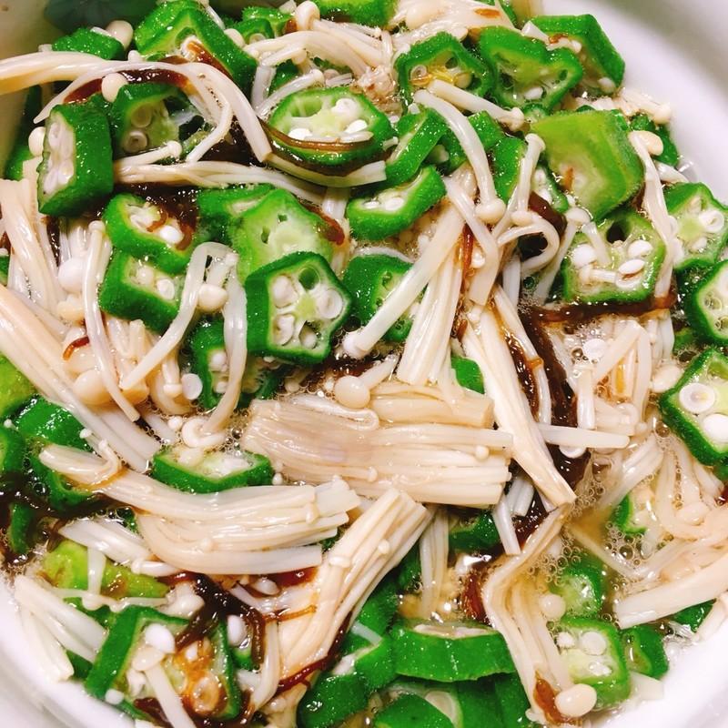減らす 食べ物 悪玉 コレステロール を 悪玉コレステロールを減らすには食べ物の調理方法で改善!クルミの油