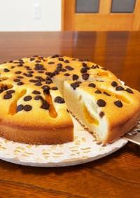 卵白消費 フィナンシェケーキ♪