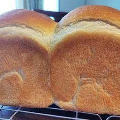 千代田金属製 1.5斤型 山型食パン