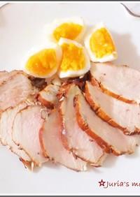 鶏むね肉☆簡単❣しっとり柔らか紅茶鶏