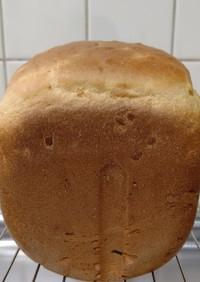 たまねぎ食パン