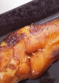 カレイの煮付け(煮魚)黄金比