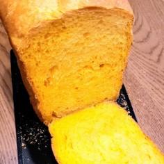 手軽にしっかり野菜パン