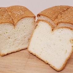 グルテンフリー GF食パン