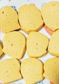 時短で楽々★アイスボックスクッキー